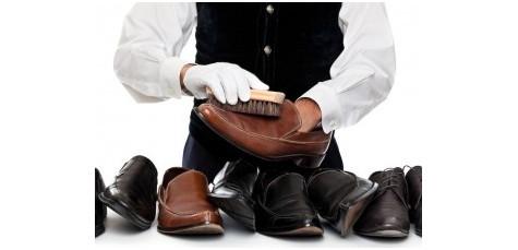 Сушка для обуви, и как правильно сушить зимнюю обувь фото 2