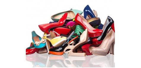 Женская обувь, как выбрать и как купить в интернете фото 3