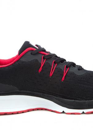 Кросівки Supo A237-5 A237-5 фото 2