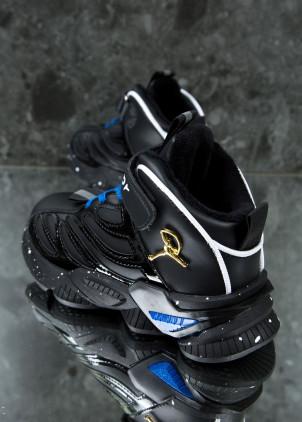 Кросівки Канарейка B7148-1 B7148-1 фото 10