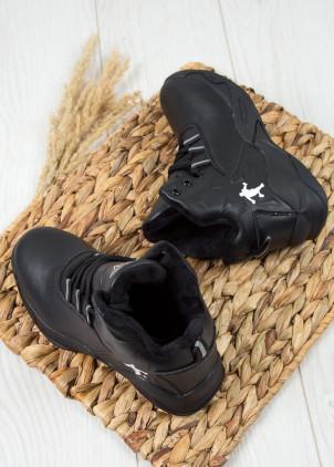 Кросівки Канарейка A586-1 A586-1 фото 6