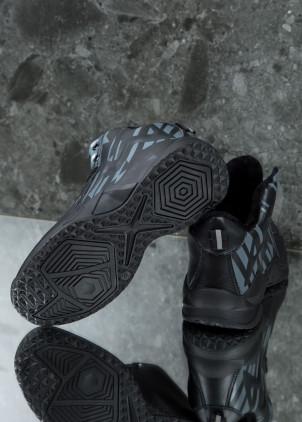 Кросівки Канарейка A583-1 A583-1 фото 10