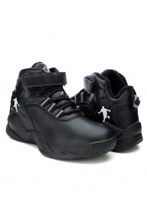 Кросівки Канарейка H386-1 H386-1 фото 2