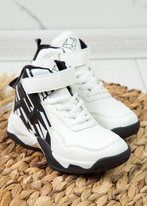 Кросівки Канарейка J283-6 J283-6 фото 4