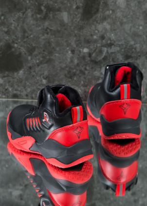 Кросівки Канарейка J283-3 J283-3 фото 9