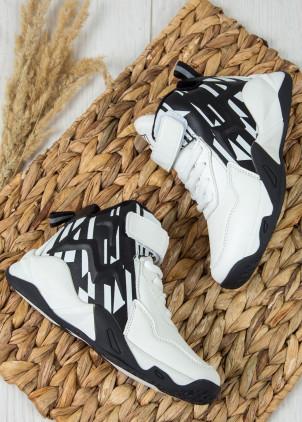 Кросівки Канарейка J283-6 J283-6 фото 6