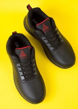 Кросівки STILLI H116-2 H116-2 фото 8