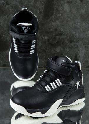 Кросівки Канарейка H386-4 H386-4 фото 9