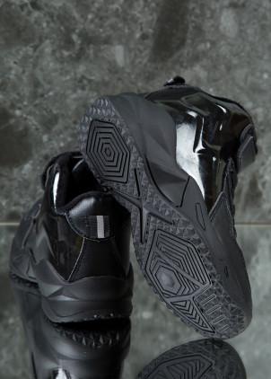 Кросівки Канарейка J283-1 J283-1 фото 9