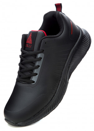 Кросівки STILLI H116-2 H116-2 фото 1