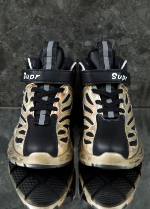 Кросівки Канарейка B7148-3 B7148-3 фото 9