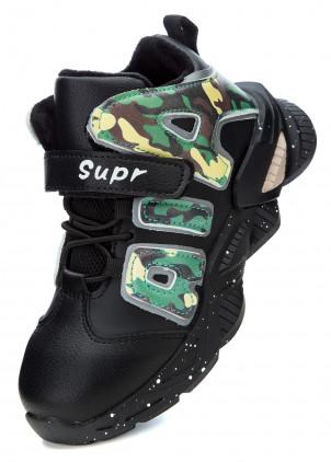 Кросівки Канарейка B7149-4 B7149-4 фото 1
