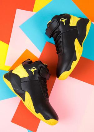 Кросівки Канарейка H388-3 H388-3 фото 5