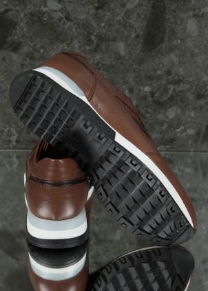 Кросівки Babucci NZC-10 NZC-10 фото 10