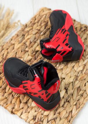 Кросівки Канарейка J283-2 J283-2 фото 5