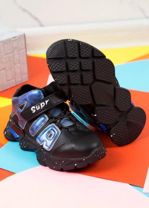 Кросівки Канарейка B7149-1 B7149-1 фото 5