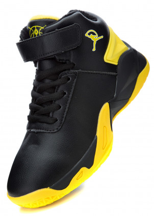 Кросівки Канарейка H388-3 H388-3 фото 1