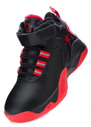 Кросівки Канарейка H386-2 H386-2 фото 1