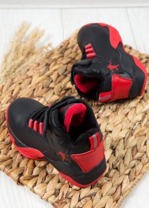 Кросівки Канарейка J286-2 J286-2 фото 5