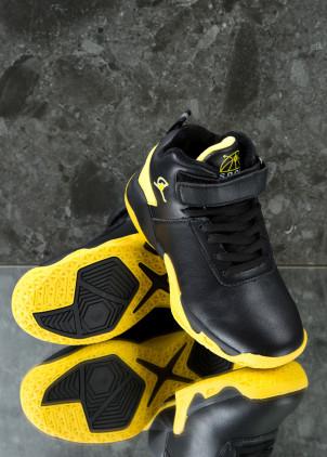 Кросівки Канарейка H388-3 H388-3 фото 9