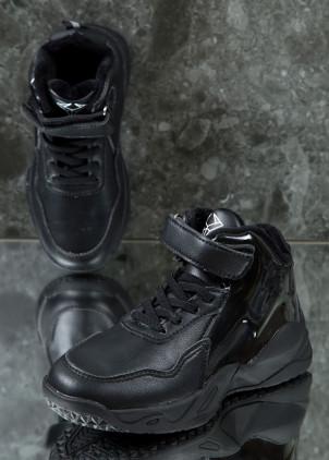 Кросівки Канарейка J283-1 J283-1 фото 10