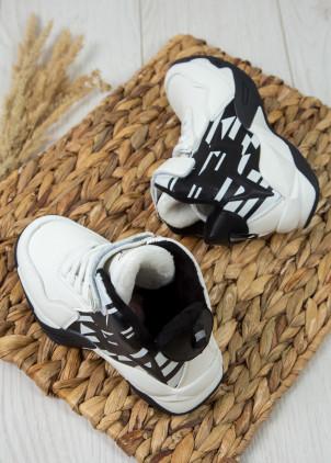 Кросівки Канарейка J283-6 J283-6 фото 5