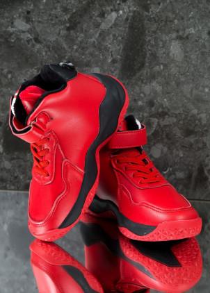 Кросівки Канарейка J283-5 J283-5 фото 8