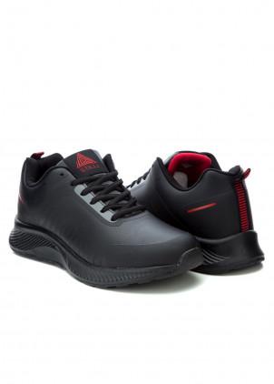 Кросівки STILLI H116-2 H116-2 фото 2