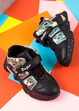 Кросівки Канарейка B7149-4 B7149-4 фото 6
