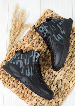 Кросівки Канарейка A583-1 A583-1 фото 5