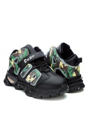 Кросівки Канарейка B7149-4 B7149-4 фото 2