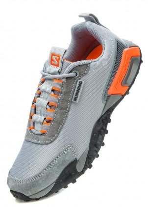 Кросівки Supo b2207-6 b2207-6 фото 1