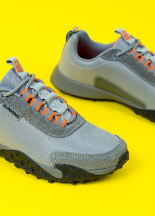 Кросівки Supo b2207-6 b2207-6 фото 3