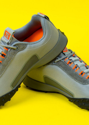 Кросівки Supo b2207-6 b2207-6 фото 4