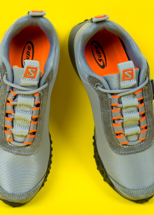 Кросівки Supo b2207-6 b2207-6 фото 5