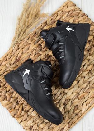Кросівки Канарейка H386-1 H386-1 фото 4