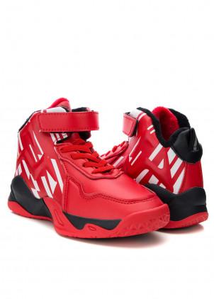 Кросівки Канарейка J283-5 J283-5 фото 2