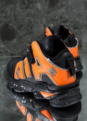 Кросівки Канарейка B7149-2 B7149-2 фото 10