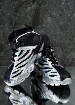 Кросівки Канарейка B7148-2 B7148-2 фото 9
