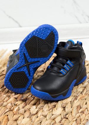 Кросівки Канарейка J286-5 J286-5 фото 5