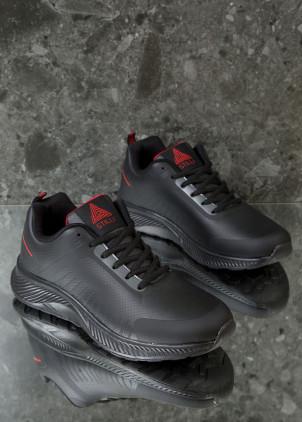 Кросівки STILLI H116-2 H116-2 фото 3