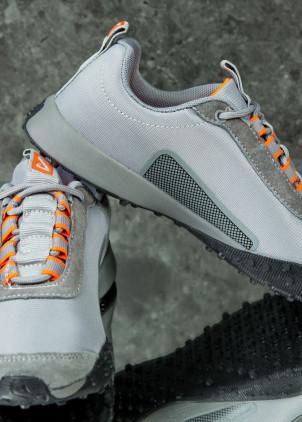 Кросівки Supo b2207-6 b2207-6 фото 8