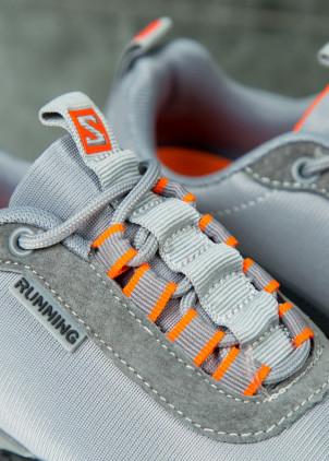 Кросівки Supo b2207-6 b2207-6 фото 9