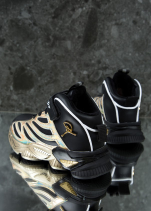 Кросівки Канарейка B7148-3 B7148-3 фото 10