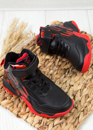 Кросівки Канарейка H383-3 H383-3 фото 3