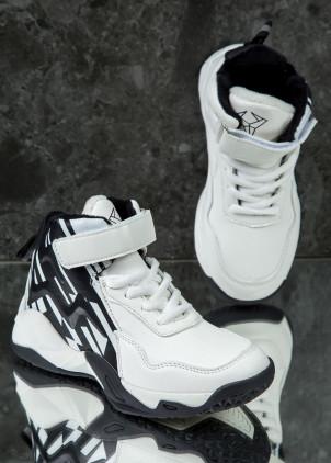 Кросівки Канарейка J283-6 J283-6 фото 8