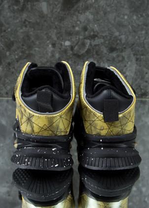 Кросівки Канарейка B7149-3 B7149-3 фото 10