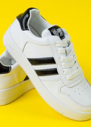 Кросівки It ts F86-2 F86-2 фото 10