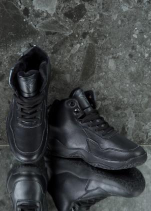 Кросівки Канарейка A583-1 A583-1 фото 8