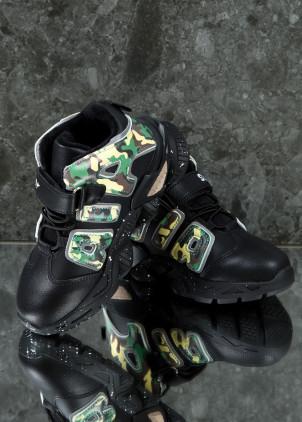 Кросівки Канарейка B7149-4 B7149-4 фото 8